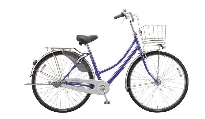 ... 自転車・電動自転車・原付